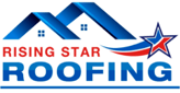 Rising Star Roofing