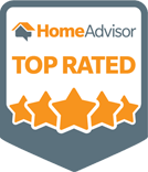 Home Advisor Top Rated Roofing Company